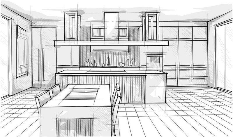 traemand-referral-partners-kitchen-sketch